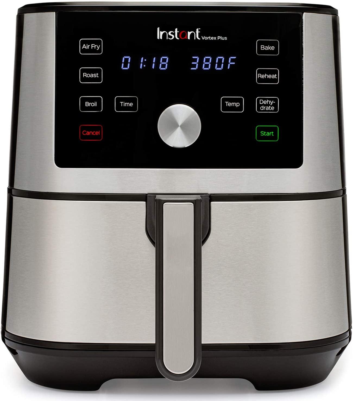 Vortex Air Fryer by Instant