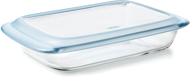 13x9 Baking Dish